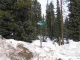 523 Mountain View Drive - Photo 3