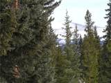 523 Mountain View Drive - Photo 4