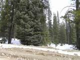 523 Mountain View Drive - Photo 5