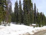 523 Mountain View Drive - Photo 8