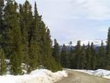 523 Mountain View Drive - Photo 9