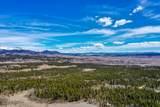 414 Wheat Way - Photo 7