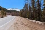2300 Boreas Pass Road - Photo 4