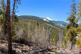 2300 Boreas Pass Road - Photo 8