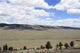 0 Middle Fork Vista - Photo 15