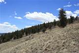 0 Middle Fork Vista - Photo 17