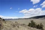 0 Middle Fork Vista - Photo 18
