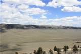 0 Middle Fork Vista - Photo 20