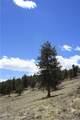 0 Middle Fork Vista - Photo 22