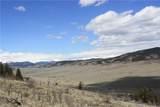 0 Middle Fork Vista - Photo 23