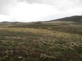140 Ramrod Path - Photo 15