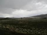 140 Ramrod Path - Photo 17