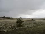 140 Ramrod Path - Photo 18