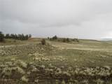 140 Ramrod Path - Photo 19