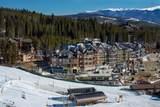 1627 Ski Hill Road - Photo 4