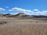 TBD Cahokia Road - Photo 1