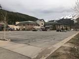 360 Peak One Drive - Photo 2
