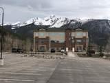 360 Peak One Drive - Photo 3