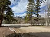 1941 Boreas Pass Road - Photo 13