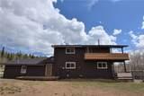 423 Big Elk Road - Photo 30