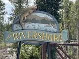 107 Rivershore Drive - Photo 12