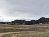 368 Antelope Way - Photo 2