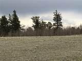 368 Antelope Way - Photo 3