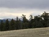 368 Antelope Way - Photo 9