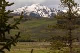 219 Elk View Road - Photo 28