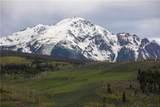 219 Elk View Road - Photo 29