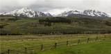 219 Elk View Road - Photo 30