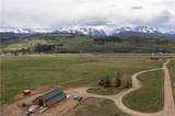 219 Elk View Road - Photo 4