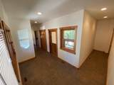1564 Valley Of The Sun Drive - Photo 16