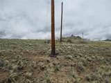 129 Ouray Trail - Photo 1