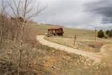 1694 Sheep Ridge Road - Photo 19
