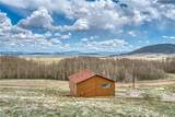 1694 Sheep Ridge Road - Photo 27