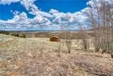 1694 Sheep Ridge Road - Photo 28