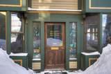 100 Ridge Street - Photo 2