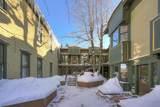 100 Ridge Street - Photo 25