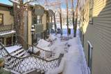 100 Ridge Street - Photo 26