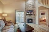 1511 Point Drive - Photo 15