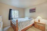1511 Point Drive - Photo 20