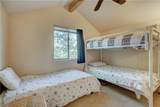1511 Point Drive - Photo 25