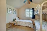 1511 Point Drive - Photo 26