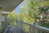 1511 Point Drive - Photo 4