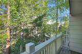 1511 Point Drive - Photo 5