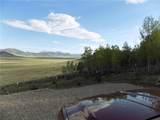 833 Mexican Ridge Circle - Photo 17