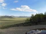 833 Mexican Ridge Circle - Photo 18