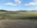 833 Mexican Ridge Circle - Photo 19
