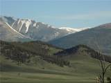 833 Mexican Ridge Circle - Photo 7